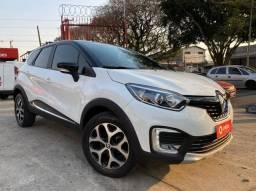 Título do anúncio: Renault Captur 1.6 Intense Cvt baixa km