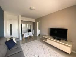 Apartamento com 1 dormitório para alugar, 52 m² por R$ 2.100/mês - Alphaville I - Salvador