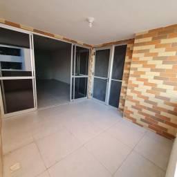 Apartamento em Tambaú 4 quartos 2 suítes +dce completa 180m2