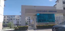 Aluguel Apartamento Condomínio Liberdade Total Ville