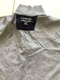 Título do anúncio: Camisas de diversas marcas