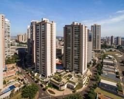 Título do anúncio: Apartamento para venda possui 135 metros quadrados com 3 quartos, por R$: 850.000