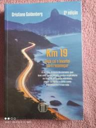 Livro km 19