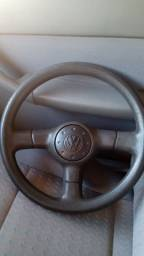 Vendo volante vw