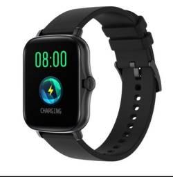 Smartwatch P8 PLUS versão atualizada ..