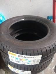 Pneu 175/65/R14 Pirelli P1 novo sem uso