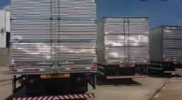 Transporte fREtt frete carreto transporte carreto transporte carreto