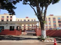 Apartamento para alugar com 3 dormitórios em Cj res patricia, Maringá cod: *64