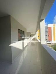 Exc.casa cond.fechado, Prado, 2 qts s/1 suite por 1.450,00.