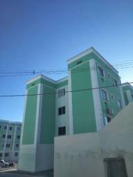 Apartamento 2 quartos à venda, 2 quartos, 1 vaga, São José - Linhares/ES