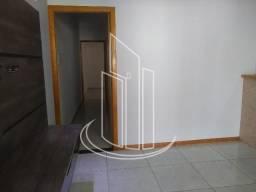Casa de 2 quartos para venda - Parque Das Vivendas - Marília