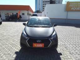 Título do anúncio: HB20S 2019/2019 1.6 COMFORT PLUS 16V FLEX 4P AUTOMÁTICO