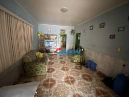 Casa com 4 dormitórios à venda, 200 m² por R$ 250.000,00 - Cidade do Lobo - Porto Velho/RO