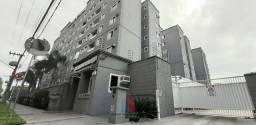 Apartamento no Santo Antonio