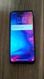 Xiaomi redmi note 7 - parcelo no cartão