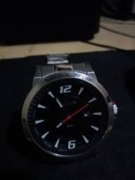 Título do anúncio: Relógio Tecnhos
