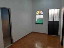 Aluguel de Apartamento Alvorada 2