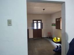 Vendo casa em São Bento-Maragogi Al