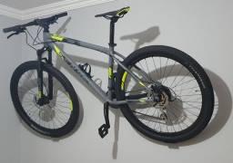 Bike Sene FUN 2020 (quadro 19(L))