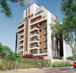 Título do anúncio: Apartamento à venda com 2 dormitórios em Santa quitéria, Curitiba cod:AP0230