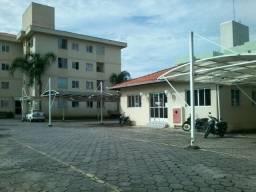 Apartamento para Venda em Itajaí, Cordeiros, 2 dormitórios, 1 banheiro, 1 vaga