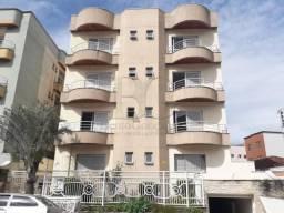 Apartamento para alugar com 1 dormitórios em Jardim dos estados, Pocos de caldas cod:L0893