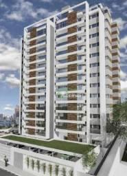 Cobertura com 5 dormitórios à venda, 400 m² por R$ 2.700.000,00 - Granbery - Juiz de Fora/