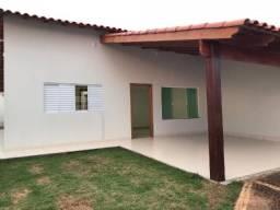 Casa à venda com 3 dormitórios em Bosque dos buritis, Uberlândia cod:V48726