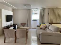 Casa Duplex para Venda, Candelária, 4 dormitórios, 4 suítes, 6 banheiros, 2 vagas