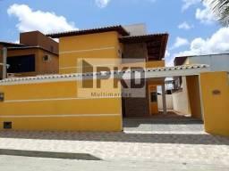 Vendo Casa Duplex no caminho do sol