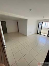 Apartamento à venda com 3 dormitórios em Miramar, João pessoa cod:37452