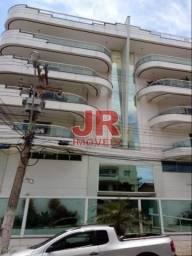 Lindo apartamento 03 quartos, 02 suítes à 50m da Praia. Cabo Frio-RJ