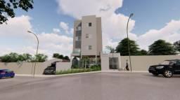 Apartamento à venda com 3 dormitórios em Castelo, Belo horizonte cod:ATC4272