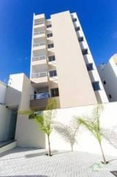 Título do anúncio: Apartamento Garden com 2 dormitórios à venda por R$ 280.000,00 - Vivendas da Serra - Juiz