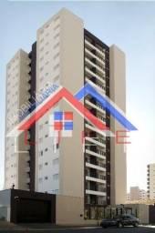 Apartamento à venda com 2 dormitórios em Vila santa tereza, Bauru cod:2618