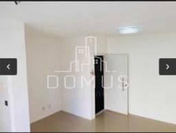 Apartamento à venda com 2 dormitórios em Pechincha, Rio de janeiro cod:DOAP20229