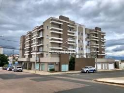 Apartamento à venda com 3 dormitórios em Jardim carvalho, Ponta grossa cod:3732