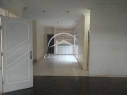 Casa para alugar com 3 dormitórios em Vigilato pereira, Uberlandia cod:19001