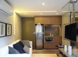 Apartamento à venda com 1 dormitórios em Pinheiros, São paulo cod:AP5953_MPV