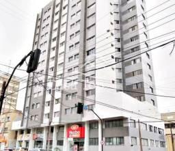 Apartamento à venda com 3 dormitórios em Centro, Ponta grossa cod:1778