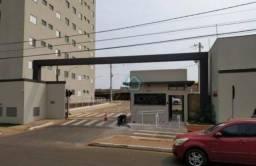 Apartamento condomínio Saragoça