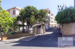 Apartamento com 3 dormitórios à venda, 75 m² por R$ 290.000,00 - Rio Branco - Porto Alegre