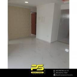 (OPORTUNIDADE) Apartamento com 3 dormitórios à venda, 69 m² por R$ 252.900 - Jardim Cidade