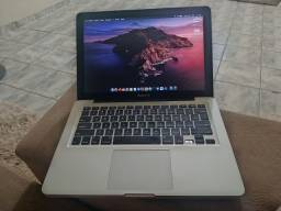 MacBook Pro 2011, Core i5, 8gb RAM, 240gb SSD