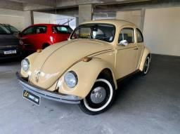 Fusca 1.500 LS 1975-1975 (Relíquia)