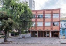 Apartamento para aluguel, 2 quartos, 1 vaga, Rio Branco - Porto Alegre/RS