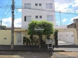 Apartamento para aluguel, 2 quartos, 1 suíte, 1 vaga, Tubalina - Uberlândia/MG