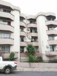 Apartamento para alugar com 2 dormitórios em Menino jesus, Santa maria cod:100451