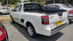 Chevrolet Montana 1.4 2P