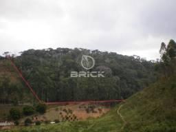 Terreno à venda com 81.000 m²